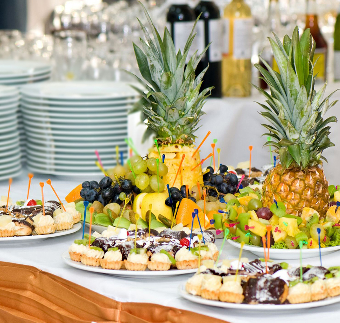 catering-service-in-trivandrum