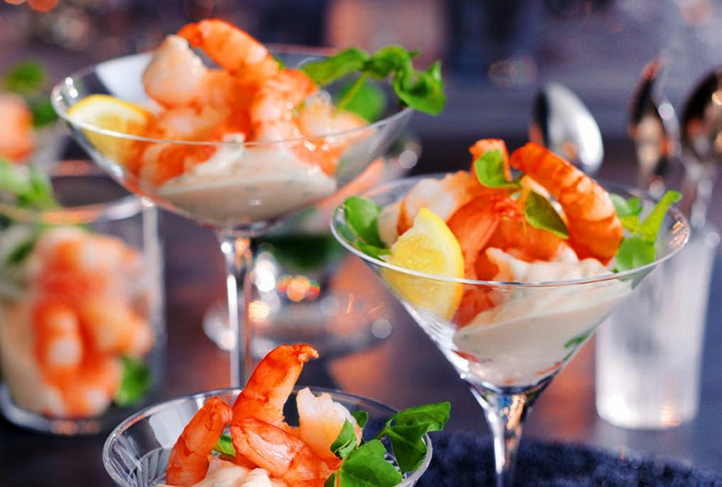 continental-dishes-lotuss-eventos
