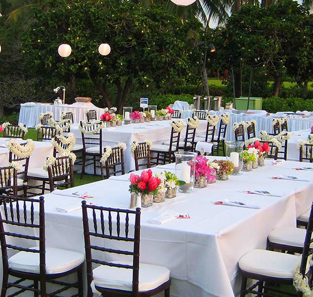 event-catering-company-in-trivandrum