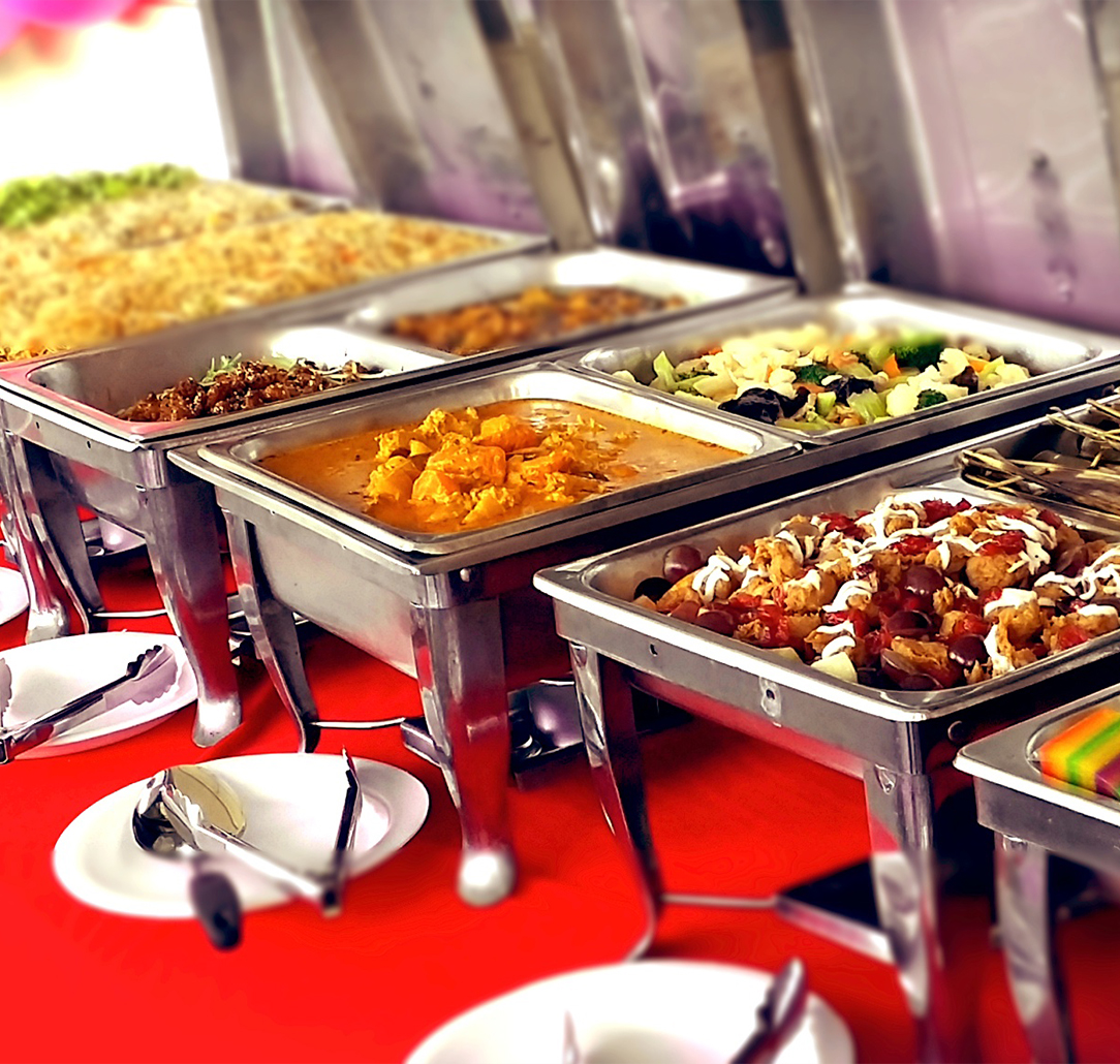 wedding-catering-company-in-trivandrum